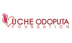 Uche Odoputa Foundation
