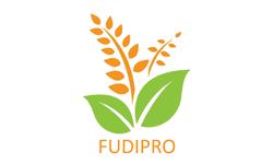 Fudipro