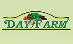DayFarm
