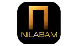 Nilabam Media