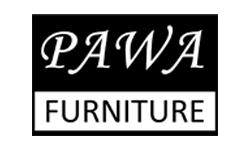 Pawa Furniture