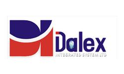 Dalex Integrated