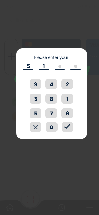 22_Payment popup